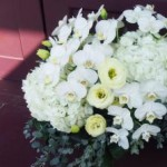 素敵でゴージャス、あまりにもおしゃれなお花